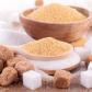 Ce se întâmplă cu organismul tău când consumi prea mult zahăr