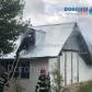 Incendiu la Dorohoi! O acțiune iresponsabilă putea genera o tragedie – FOTO
