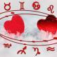 Horoscopul săptămânii 20 – 26 septembrie. Luna Plină în Pești. Soarele va intra în zodia Balanței