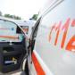 Accident mortal la ieșirea din Botoșani: Bătrân izbit de o mașină în timp ce traversa neregulamentar