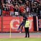 O nouă victorie pentru FC Botoșani! Botoșănenii au învins cu 2-1 pe cei de la Dinamo
