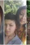 Polițiștii caută doi minori din comuna Pomârla. Aceștia au plecat de acasă și nu s-au mai întors