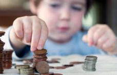 Sprijin consistent pentru românii cu venituri reduse din partea Guvernului Ponta, prin prețuri mai mici la alimente și alocații mai mari pentru copii