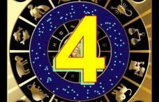 Astro-Calendar 4 aprilie 2011