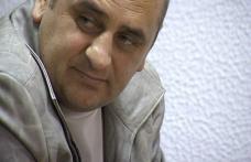 Dumitru Chelariu, posibil candidat la funcţia de prim-vicepreşedinte la organizaţia judeţeană a PDL