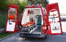 PSD Botoșani: Guvernul își respectă promisiunile și a repartizat două ambulanțe noi pentru Botoșani