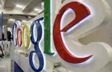 Păcăleala de la Google a devenit realitate