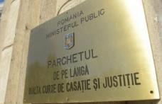 Parchetul General verifică 144 de parlamentari care şi-ar fi angajat ilegal rudele în Parlament