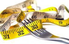 GREŞELI : De ce nu slăbiţi când ţineţi o dietă