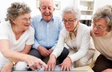 Cum verifici online când te poţi pensiona