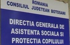 DGASPC Botoșani organizează întâlnire a Grupului de lucru pentru profesioniști privind incluziunea socială a grupurilor vulnerabile