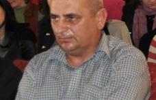Dumitru Chelariu : Candidez pentru funcţia de prim-vicepreşedinte PDL pentru că nu doar cei de la centru sunt importanţi