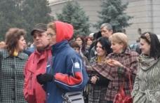 IȘJ Botoșani | Școlile din Dorohoi și Botoșanii care au făcut grevă la control