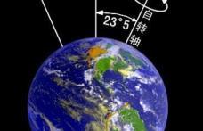 Platoul continental s-a deplasat 24 de metri în zona epicentrului seismului din Japonia
