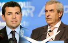 Congresul extraordinar al PC a validat fuziunea cu PLR