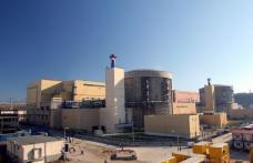 Reactorul 2 al centralei de la Cernavodă va fi oprit pe 6 mai