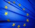 EUROPARLAMENT:Ajutor de solidaritate pentru victimele inundaţiilor