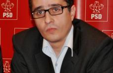 Deputatul Andrei Dolineaschi va asigura gratuit servicii de consultanță juridică pentru cadrele didactice din Botoșani