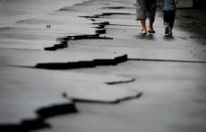 Alerta de tsunami in Japonia dupa un cutremur de 7.4 grade