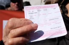 S-au modificat condiţiile de pensionare conform stagiului de cotizare realizat în grupe de muncă