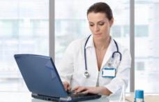 În atenția personalului medical din Dorohoi! Locuri de muncă pentru personalul medical din Europa și nu numai
