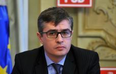 Dolineaschi: Parlamentarii  PSD Botoșani au votat scăderea de taxe cerută de peste 20.000 de botoșăneni
