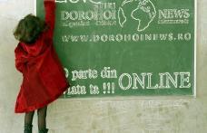 Dorohoi News : UN AN de la apariție