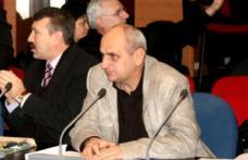 Primarul de Pomârla șochează din nou! Vezi ce planuri are pentru alegerile din 2016