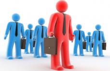 OFERTĂ! Peste 400 de locuri de muncă disponibile în rețeaua EURES. Vezi detalii!