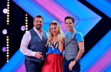 Cine este cel de-al patrulea jurat de la X Factor? La asta chiar nu se aştepta nimeni