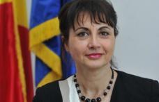 Bilanț pentru învățământul botoșănean de elită: 57 de elevi performanți premiați de deputatul PSD Tamara Ciofu
