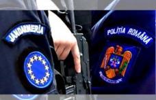 """Poliţiştii și jandarmii dorohoieni din nou la datorie! Comemorarea pogromului din 1940 în cadrul proiectului """"Memoria ca act de justitie"""""""