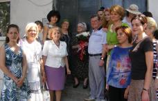 Senator Doina Federovici: 101 ani trăiţi cu demnitate