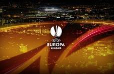 FC Botoșani i-a învins pe cei de la Tskhinvali și s-a calificat în turul doi al Europa League