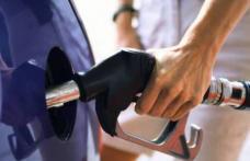 Veste bună pentru șoferi: se ieftinește benzina