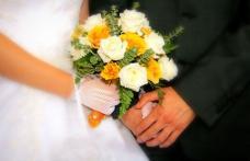 Soția și parohia : Cum îşi caută neveste viitorii preoții