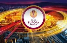 S-a tras la sorți posibilul adversar din turul trei al Europa League pentru FC Botoșani!