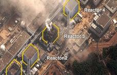 Pompă uriaşă pentru îngroparea reactoarelor