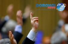 Consiliul Local Dorohoi: Vezi ce au hotărât consilierii în ședința extraordinară din 17 iulie