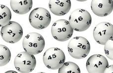 Prima extragere lunară a Loteriei bonurilor fiscale, aferentă bonurilor din iunie va avea loc astăzi