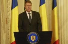 E oficial! Mii de românii scapă de datorii!