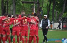 SURPRIZĂ: FCM Dorohoi a depus cererea de înscriere în Liga a II-a! Restul cluburilor sunt de acord