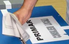 Peste 50 la sută dintre români ar vota un independent pentru funcția de primar