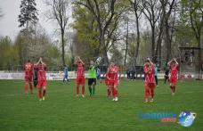 Succes pentru fotbalul dorohoian: FCM Dorohoi a fost admisă în Liga a II-a