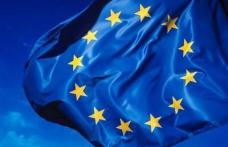 O nouă criză pândeşte Europa