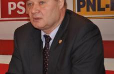 Senatorul Gheorghe Marcu: Unde este responsabilitatea şi respectul nostru ?