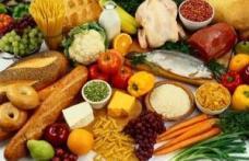 Adevarul despre grasimile alimentare