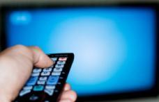 Şoc pe piaţa media! Un post TV de ştiri din România şi-a încetat emisia