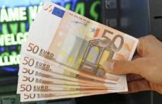 Poţi primi 600 de euro pe lună timp de 2 ani, dacă eşti şomer sau ai venituri mici. Iată cum
