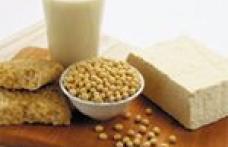Câteva lucruri pe care nu le ştiai despre soia